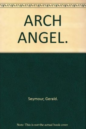 Archangel ISBN: 9780002226219