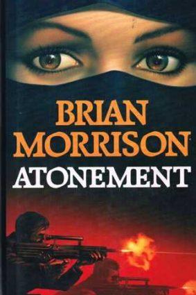 Atonement ISBN: 9780002243575