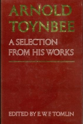 A SELECTION FROM HIS WORKS ISBN: 9780192152596