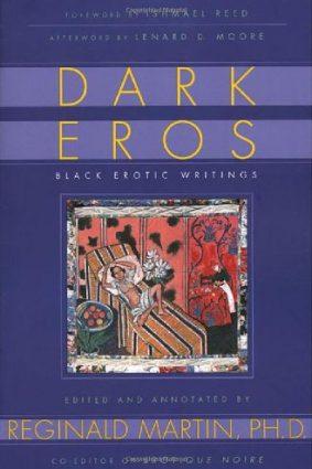 Dark Eros: Black Erotic Writings ISBN: 9780312198503
