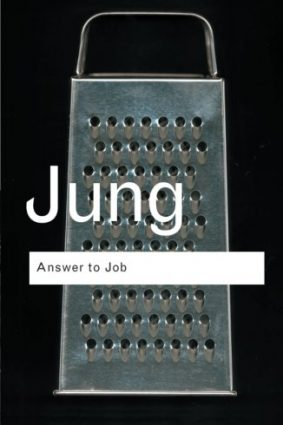 Answer to Job (Routledge Classics) ISBN: 9780415289979