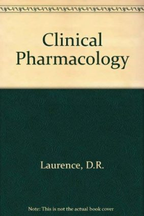 Clinical Pharmacology ISBN: 9780443018466