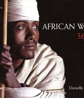 African Wisdom 365 Days ISBN: 9780500543115