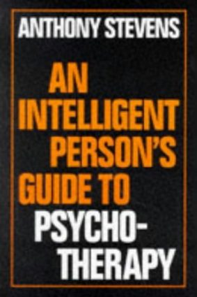 An Intelligent Person's Guide to Psychotherapy (Intelligent Person's Guide Series) ISBN: 9780715628201