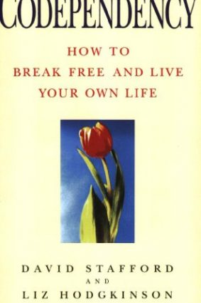 Codependency: How to Break Free and Live Your Own Life ISBN: 9780749918347