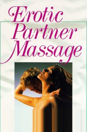 Erotic Partner Massage ISBN: 9780806973807