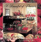 A Roomful of Flowers ISBN: 9780810937635