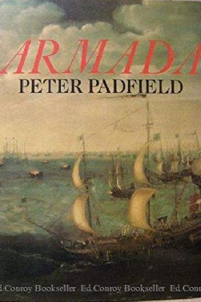 Armada : A Celebration of the Four Hundredth Anniversary of the Defeat of ISBN: 9780870210068