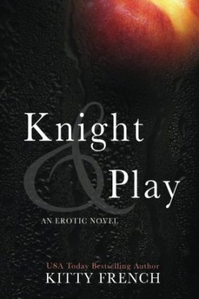 Knight and Play: 1 (Knight Erotic Romance series  Book 1 of 2) ISBN: 9781484920145
