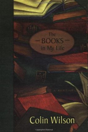 Books in My Life ISBN: 9781571741110