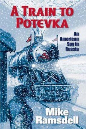 A Train to Potevka ISBN: 9781598720303