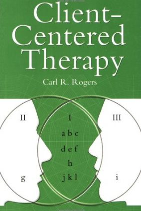 Client Centred Therapy: Its Current Practice  Implications and Theory ISBN: 9781841198408
