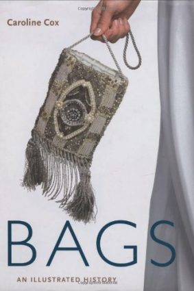 Bags: An Illustrated History ISBN: 9781845131913