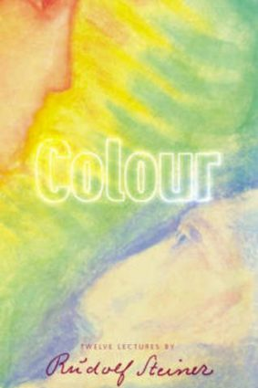 Colour ISBN: 9781855840850