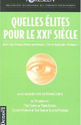 Really Erotic Dots ISBN: 9781859060049