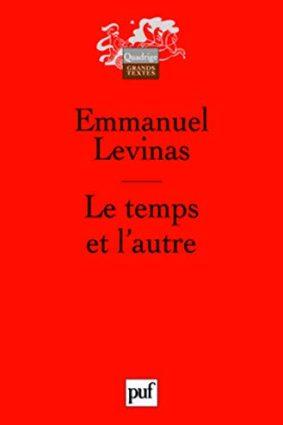Le temps et l'autre ISBN: 9782130591696