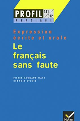 Profil formation (Profil (311)) (French Edition) ISBN: 9782218712555