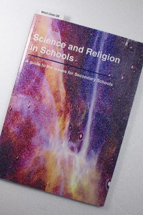 The Science and Religion in Schools Project (Science and Religion in Schools) ISBN: 9781412084246