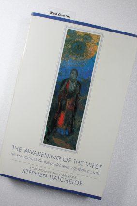 The Awakening of the West ISBN: 9781855383432