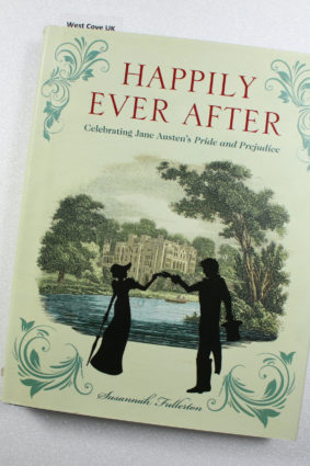 Happily Ever After by Susannah Fullerton ISBN: 9780711233744