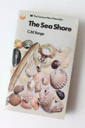 The Sea Shore by C.M. Yonge ISBN: